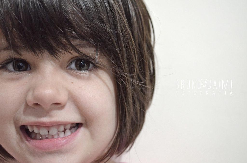 Odontoiatria per bambini: ecco cosa c'è da sapere