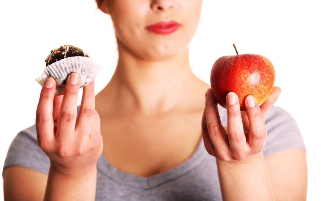 Sensibilizzare e prevenire la carie e la parodontite: un progetto europeo!