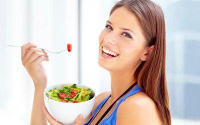 Dieta, prova costume e… gengivite!